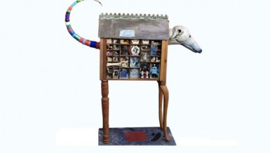 philip hardker cabinet